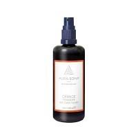 06 * Orange Pomander Spray