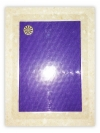 16) VITA*CARD A4